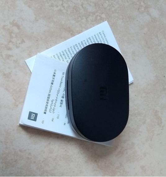 Fone Ouvido Bluetooth 5.0
