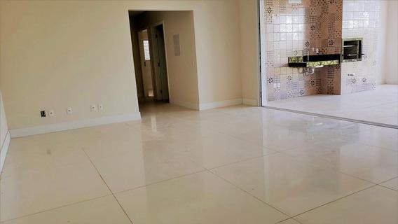 Apartamento Em Graciosa - Orla 14, Palmas/to De 157m² 3 Quartos À Venda Por R$ 850.000,00 - Ap328052