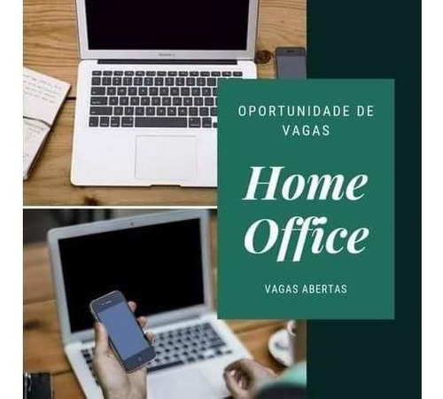 Vas Para Home Office