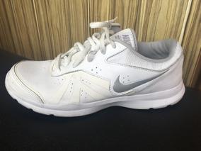 Tênis Nike Core Motion Tr 2 Mesh Way - Feminino