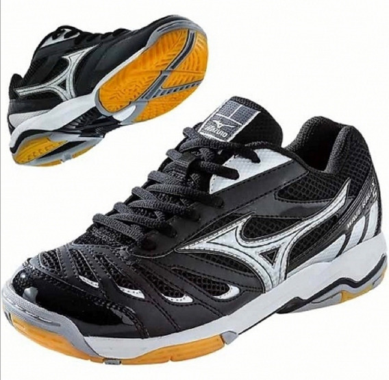 mizuno wave rally 5 volleyball shoes xxl