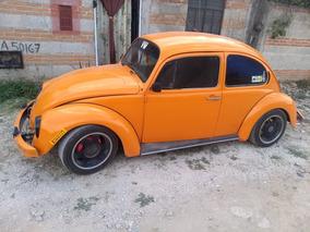 Volkswagen 83 Super Bitle