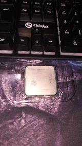 Phenom X4 955+ Cooler Amd