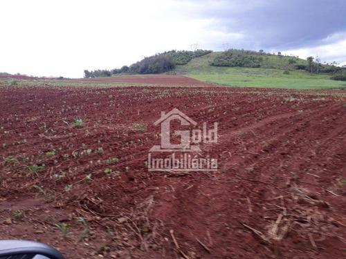 Imagem 1 de 1 de Fazenda À Venda, Com 60 Alqueires Por R$ 6.000.000 - Zona Rural - Garça/sp - Fa0143