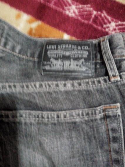 Pantalones De Los 70s Acampanados Hombre Mercadolibre Com Mx