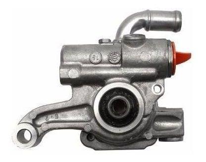 Imagem 1 de 4 de Bomba Hidráulica Kyb Captiva 3.6 V6