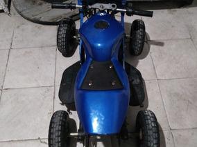Quadriciclo 49cc Quadriciclo 49cc