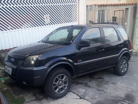 Ford Ecosport 2.0 Xlt 4wd 5p 2004