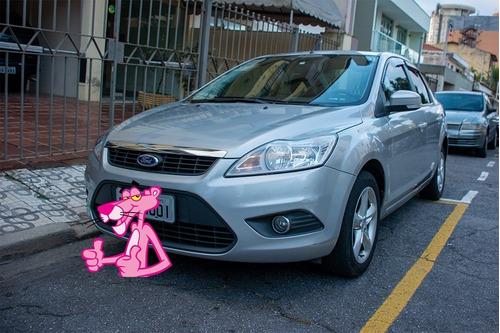Ford Focus 2010