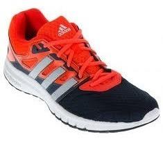 Tenis adidas Galaxy 2 Men Running