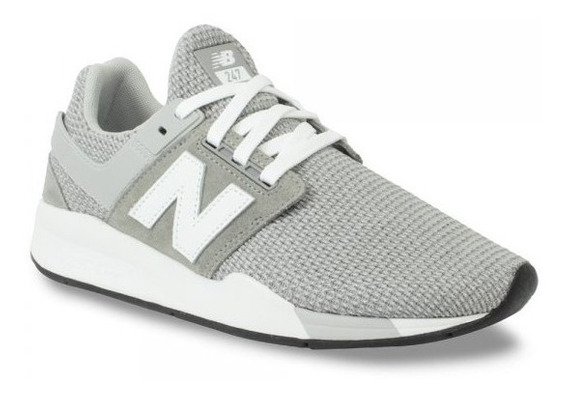 Tênis New Balance Ms247fj