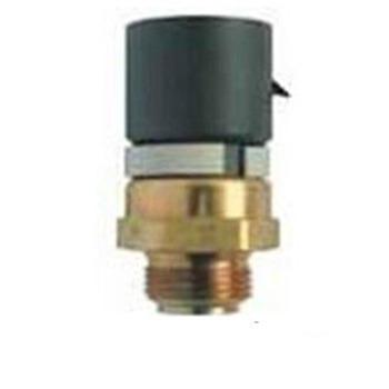 Interruptor Temperatura Radiador Zafira 1999 A 2001 Mte761