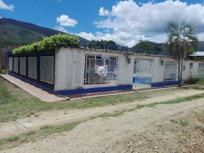 Casa Campestre En Venta Cunday Tolima