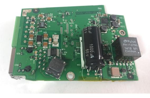Placa Eletrônica Pelco Pc01-0097-00a0
