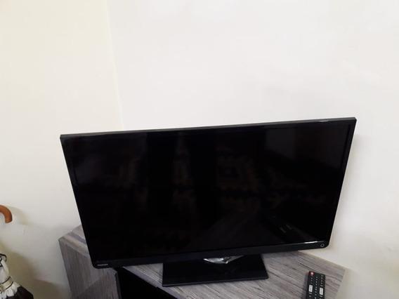 Toshiba Led Tv 32l2400