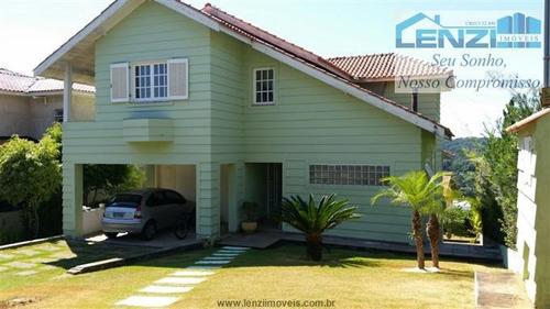 Imagem 1 de 16 de Casas Em Condomínio À Venda  Em Bragança Paulista/sp - Compre O Seu Casas Em Condomínio Aqui! - 1326718