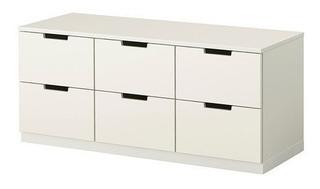 Cómodas Y Cofres De Cajones 392.395.19 Ikea