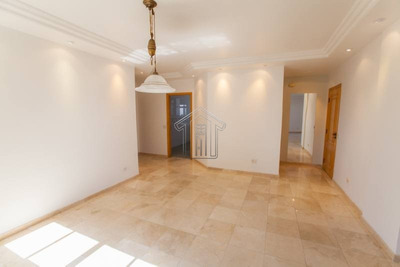 Apartamento Em Condomínio Padrão Para Venda No Bairro Vila Valparaíso - 9065am