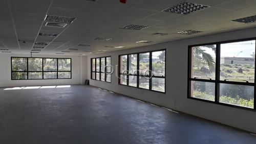 Sala Para Aluguel Em Parque Dos Resedás - Sa028243