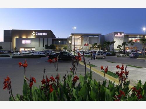 Imagen 1 de 2 de Local Comercial En Renta Infonavit Hacienda Los Angeles