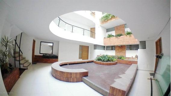 Apartamento En Venta En Bella Suiza Mls #20-670 Fr