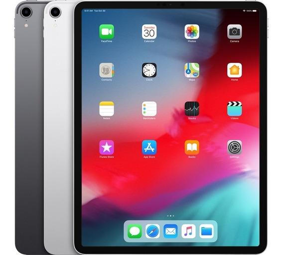 Apple iPad New 7ª Geração 10.2