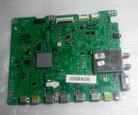 Placa Principal Samsung Original Un32d4000 Un32d4000ng