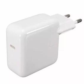 Carregador Apple Usbc De 29w, Para Novo Macbook