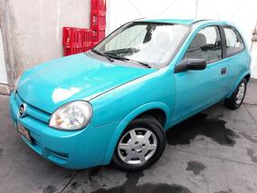 Renault Clio 1.6 Comfort Mt 2004
