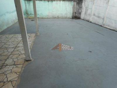 Prédio À Venda, 180 M² Por R$ 1.100.000 - Vila Ré - São Paulo/sp - Pr0048
