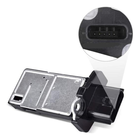 Sensor Maf Nissan Frontier Np300 2.8 Mwm Electronica
