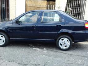 Fiat Siena Elx 1.3 16v
