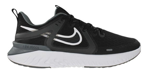 Tênis Masculino Nike Legend React 2 At1368 | Radan Esportes