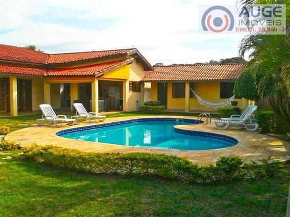 Casas Em Condomínio Para Alugar Em Vargem Grande Paulista/sp - Alugue O Seu Casas Em Condomínio Aqui! - 1445604