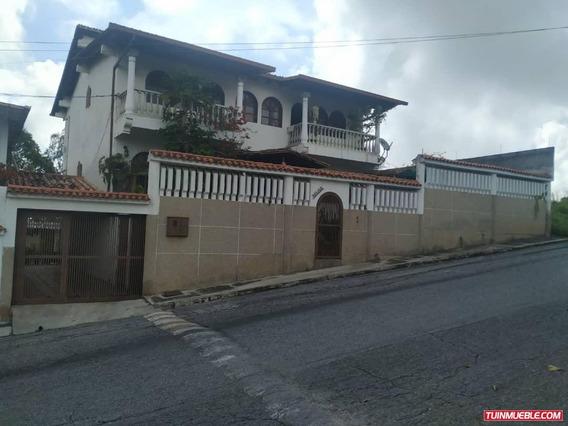 Los Teques Casas, Sant Omero