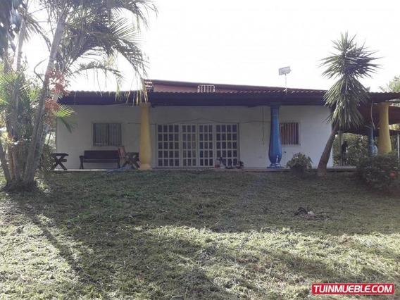Haciendas - Fincas En Venta Susana Gutierrez Codigo 329445