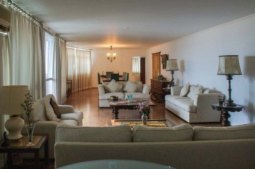 Apartamento - Ap07483 - 68591712