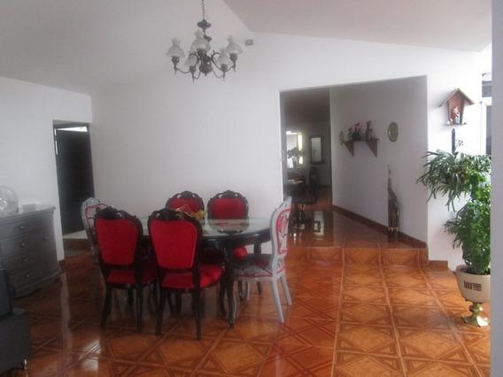 Venta Casa Con Renta Alta Suiza, Manizales