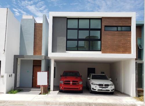 Imagen 1 de 2 de Casa - Fraccionamiento Las Palmas
