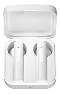 Auriculares Xiaomi Wireless Earphones 2 Basic Sellados