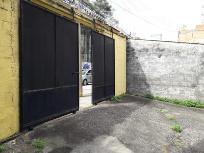 Terreno Para Locação , 304 M² Por R$ 405.900 - Centro - Jundiaí/sp - Te0262