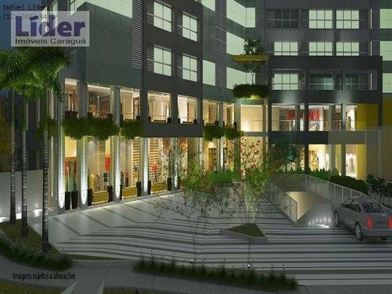 Sala Comercial À Venda, Centro, São José Dos Campos - . - Sa0022