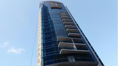 Imagen 1 de 14 de Venta De Apartamento En Ph Galería Uno, Obarrio 20-6039