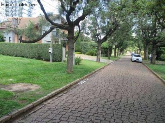 Terreno Portal Da Concordia Cabreuva - Te00989 - 68203772