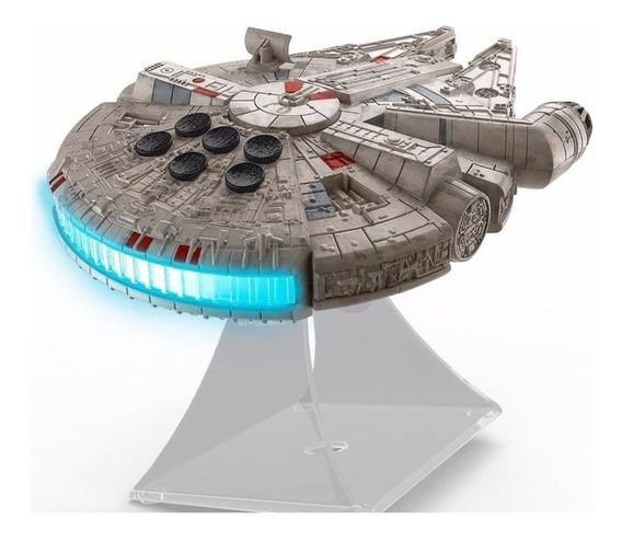Star Wars Millennium Falcon - Ihome Bluetooth