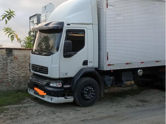Volvo Vm 210
