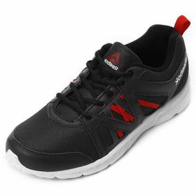 4be7138fee4 Tênis Masculino Caminhada Crossfit Reebok Speedlux Original