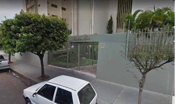 Apartamento Com 1 Dormitório À Venda, 204 M² Por R$ 533.000,00 - Jardim Panorama - São José Do Rio Preto/sp - Ap6181