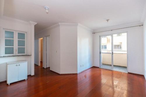 Apartamento - Ap02470 - 69406125