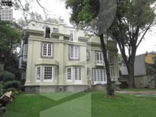 Casa En Venta En Distrito Federal